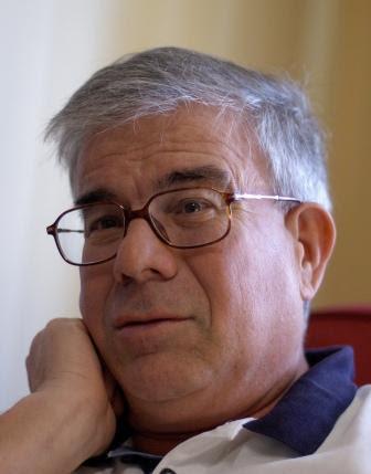José Luís Saldanha Sanches (1944-2010)