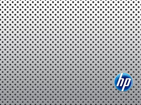 hp metal hd desktop pc  mac wallpaper
