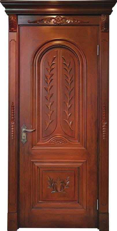 wooden doors ideas  pinterest glass door