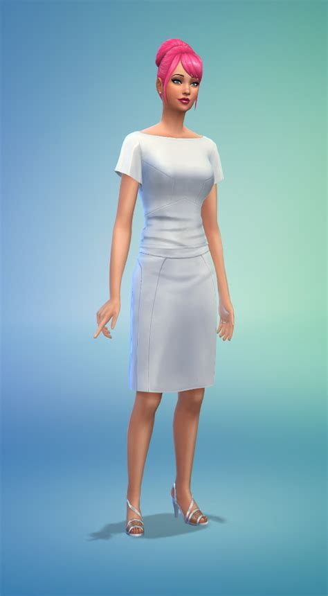 How to plan a Wedding in The Sims 4   Sims Online