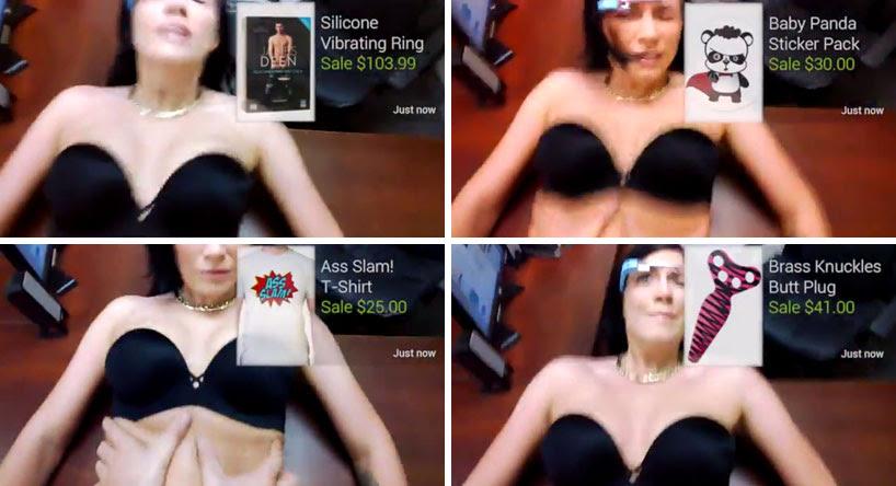 http://www.designboom.com/wp-content/uploads/2013/07/james-deen-google-glass-porn-designboom-04.jpg