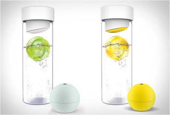 ice-ball-flavourit-4.jpg
