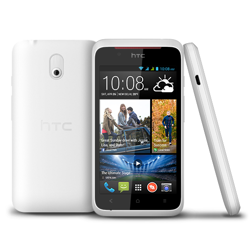 HTC MTK ALL TESTED FILE BY GSM HACKER