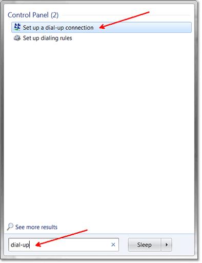 Vzaccess Manager Windows 7