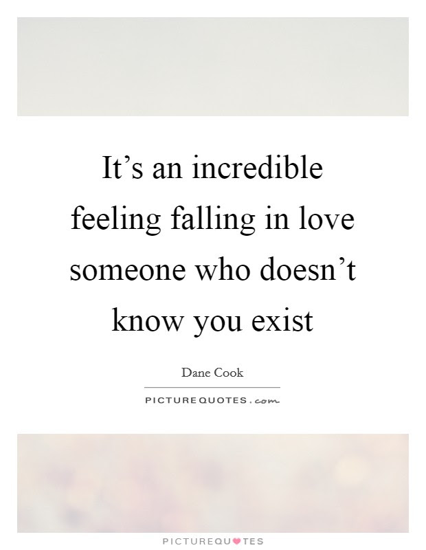 True Love Doesnt Exist Quotes
