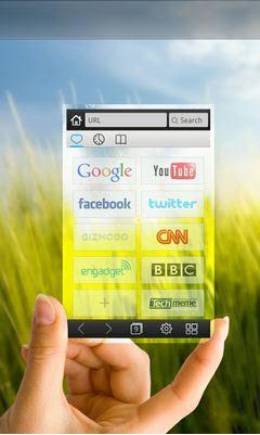 Java Uc Browser 9.5 Download.java Wara Net - Uc Browser 9 5 Java 240x320 Free Mobile Apps Dertz ...