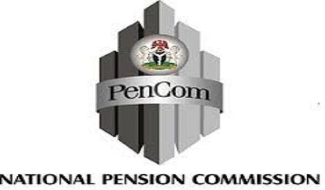 PENCOM begins verification of FG workers [See requirements, dates]