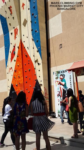 Mars_Adventures_Climbing_Wall_Event_Promo_MTV4