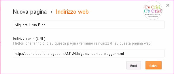 nuova ind web