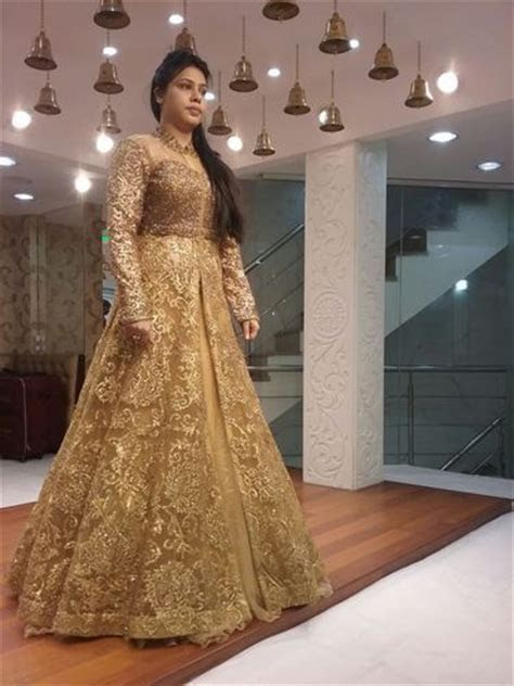 indo western dress   Girls Indo Western Suits Manufacturer