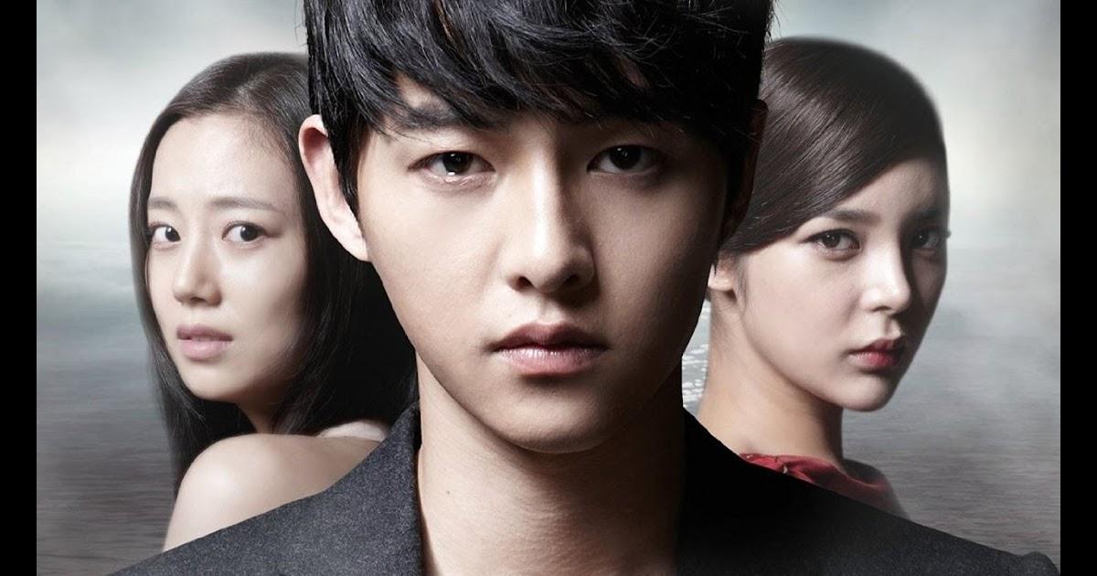 Bad Love Korean Drama Dramanice - Gumus Yazdani