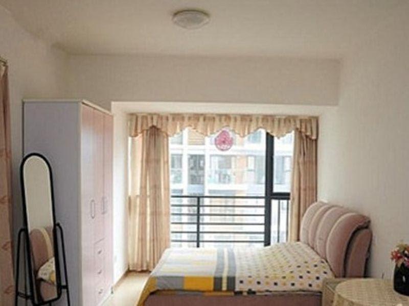 Reviews Yunzi Apartment Hotel (Futian Branch)