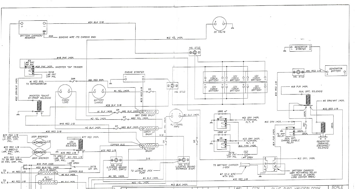 Bluebird Bus Wiring Diagram from lh5.googleusercontent.com