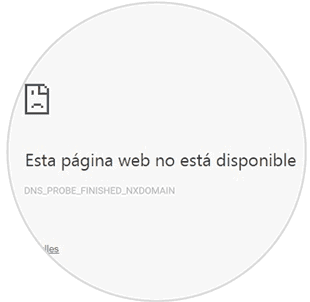 2-esta-pagina-no-esta-disponible-error-dns.png