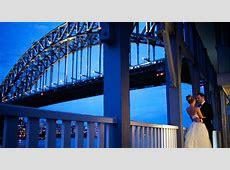 Sydney Weddings & Reception Venues   Pier One Sydney Harbour