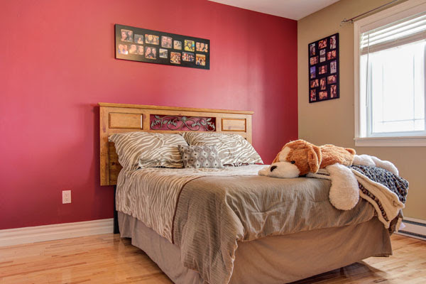 35 Staggering Decorating Ideas For Bedrooms - SloDive