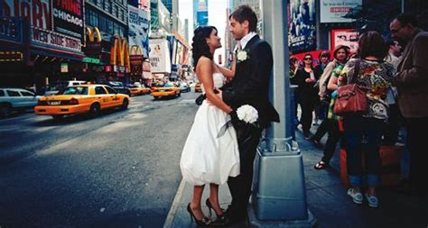 New York Weddings 2019/2020   NYC Weddings   Virgin Holidays