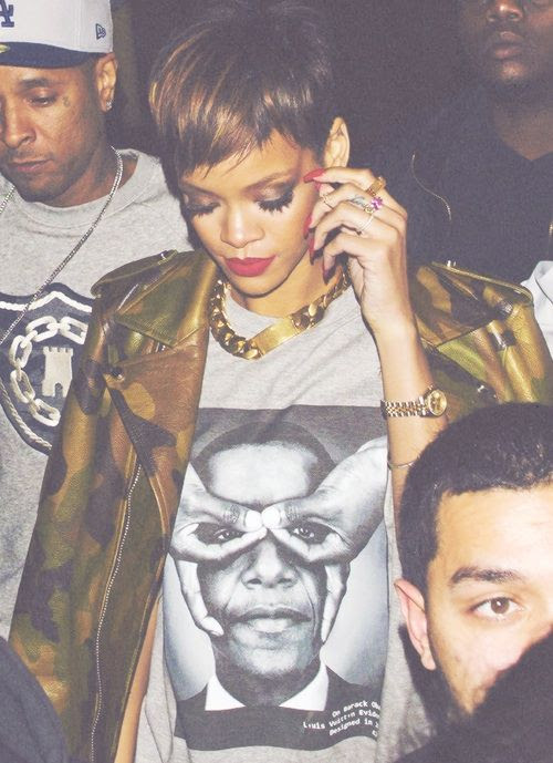photo la-modella-mafia-Clubbing-Chic-what-to-wear-to-a-night-out-by-Rihanna-street-style-1_zpsab2e856f.jpg
