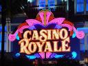 Foto Real Casino Royale Las Vegas
