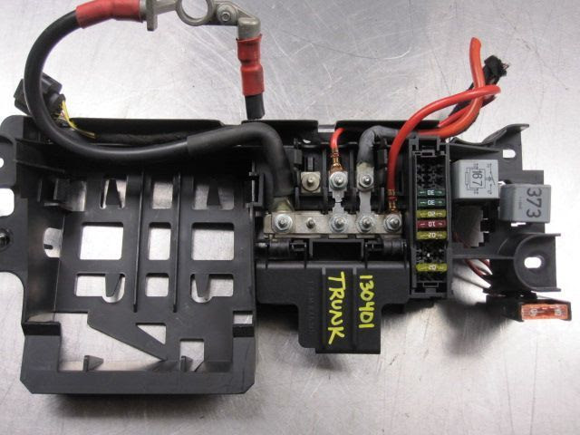 Wiring Diagram For 2007 Dodge Nitro