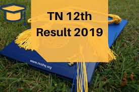 +2 Results March 2019 - Direct Links