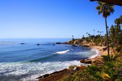 Laguna Beach Luxury Homes   Laguna Beach Estates  Laguna Beach