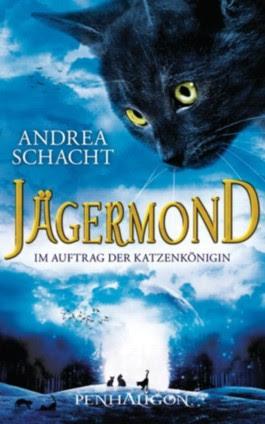 http://cover.allsize.lovelybooks.de.s3.amazonaws.com/Jagermond---Im-Auftrag-der-Katzenkonigin-9783764531089_xxl.jpg