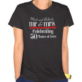 50th wedding anniversary t shirts   Google keresés   50
