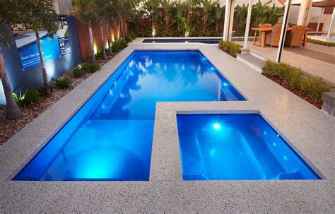 latest swimming pool designs     home