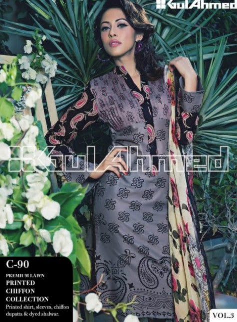 Gul-Ahmed-Lawn-New-Springs-Summer-Collection-2013-Vol-3-7