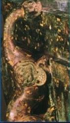 Presa Caixa Jian Ornamental