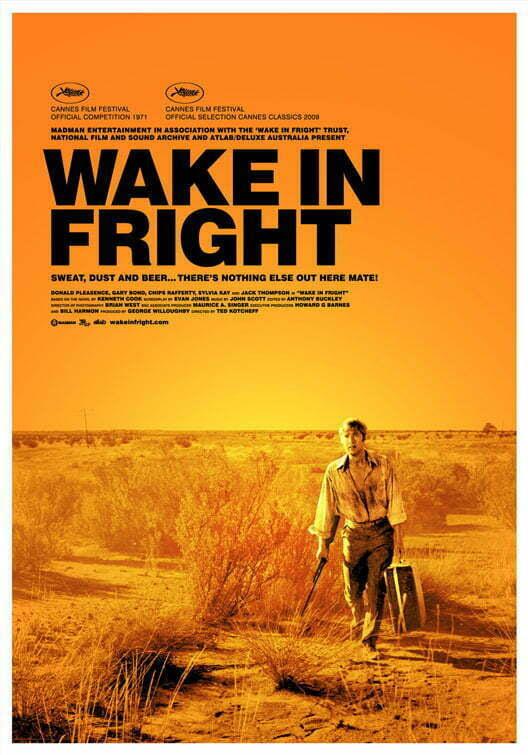 Wake-in-Fright.jpg (528×755)