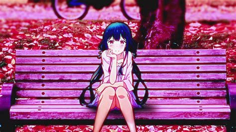 aesthetic anime   hd wallpapers