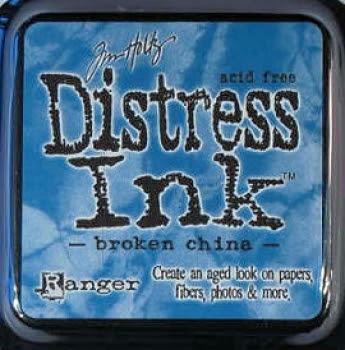 http://www.stamping-fairies.de/stempelzubehoer/stempelkissen/distress-ink/distress-ink-broken-china.html