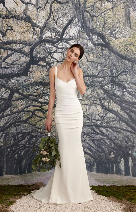 Wedding Gowns at All Brides Beautiful Wedding Gown Boutique