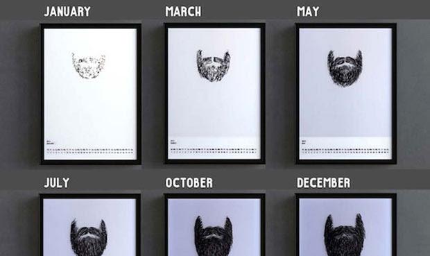 Calendario-barbado2