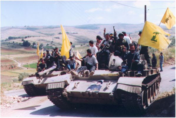 The 2000 Liberation: Strategic Consequences