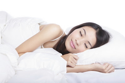Why Do Memory Foam Pillows Help You Sleep Better - Everyday Gyaan