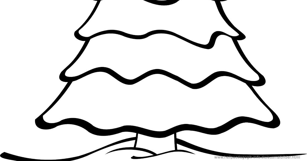 malvorlagen weihnachten tannenbaum  catherine miller