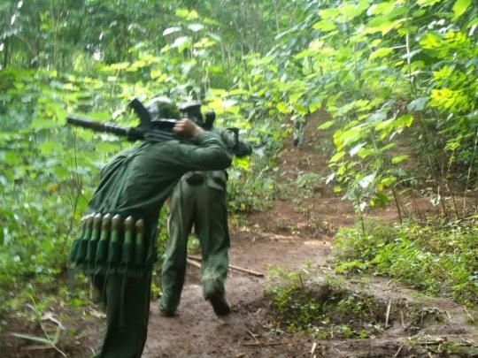 http://www.thefirearmblog.com/blog/wp-content/uploads/2013/01/2-540x405.jpg