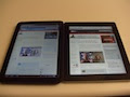 Image Gallery: Top tablets