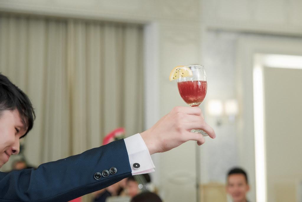 106優質婚禮紀錄推薦