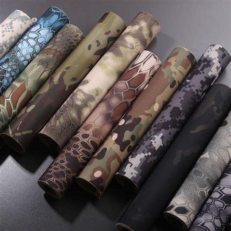 Best 25  Hunting camouflage ideas on Pinterest   Tori lynn
