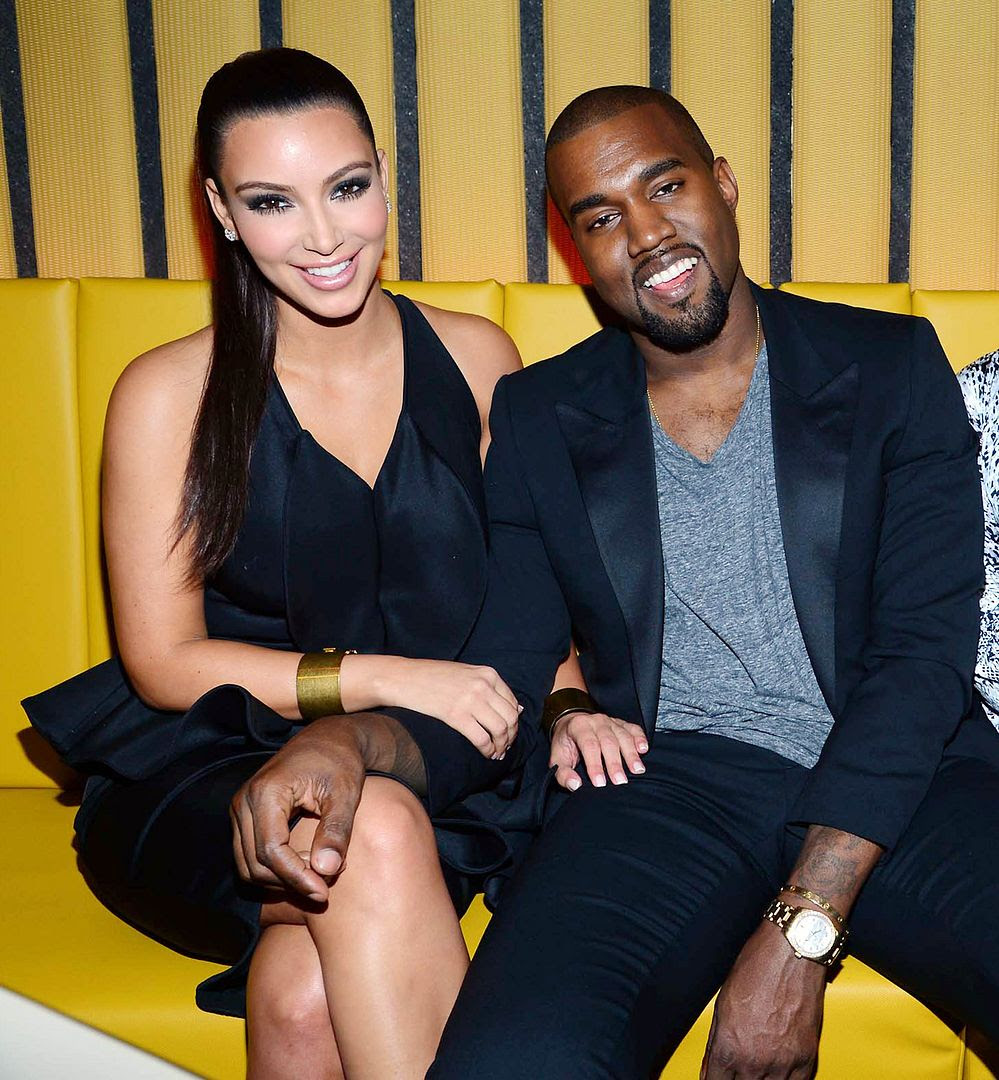 Kim Kardashian & Kanye West photo 042412-fashion-beauty-kim-kardashian-kanye-west-3.jpg