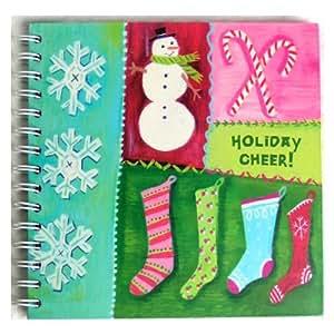 christmas card list organizer software christmas pix