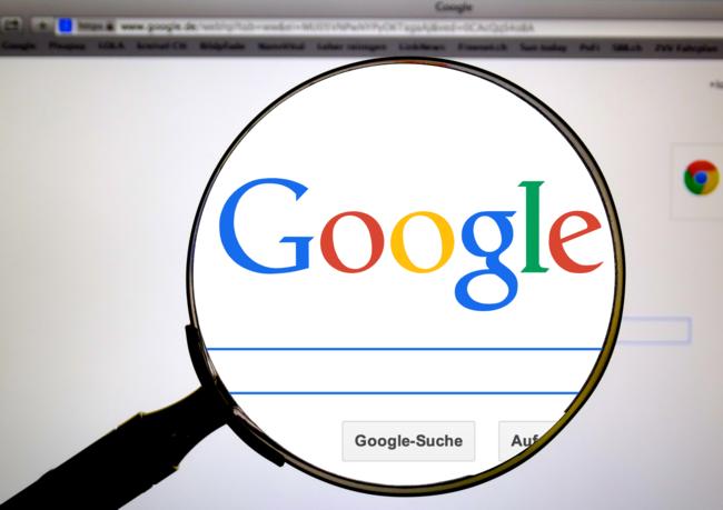 Cuales Pueden Ser Las Serias Consecuencias De Que Ahora Europa Multe A Google Tras El Affaire De Apple 6