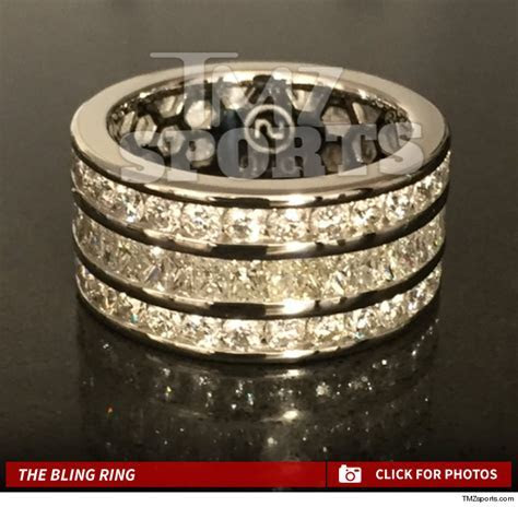 lebron james wedding ring   Wedding