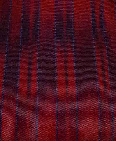 kimono fabric overdye