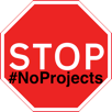 StopNoProjects-2013-10-23-08-01.png