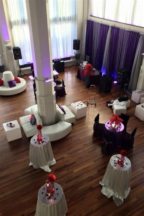 Lumen Events Weddings   Get Prices for Wedding Venues in MO